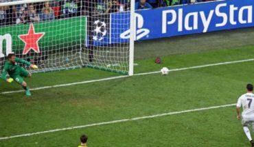 Los cinco cambios impulsados por la FIFA que pretenden revolucionar al fútbol