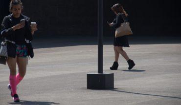 Más mexicanos creen que mujeres son violadas por provocar