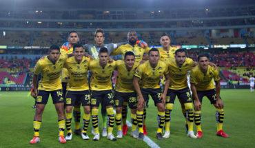 Monarcas suma otro empate contra Lobos BUAP