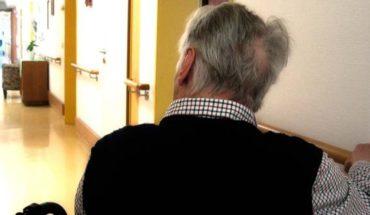 Muere Maribel Tellaetxe, la mujer con alzhéimer que pedía la eutanasia