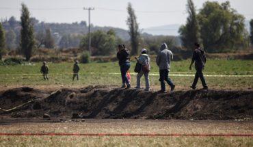 Muere paciente herido por la explosión en Tlahuelilpan