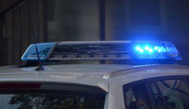Mueren tres empleados de Conagua en accidente automovilístico