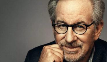 Netflix responde a las críticas de Steven Spielberg Netflix responde a las críticas de Steven Spielberg