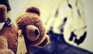 No pude despedirme de mi hijo: madre de niño abusado y asesinado