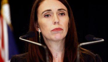 Nueva Zelanda investigará rol de espías y armas en masacre
