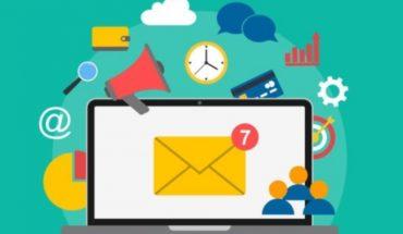 Nuevo Gmail: en qué consiste la nueva actualización y cómo cambiará tu forma de revisar el correo electrónico