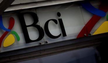 Nuevo ataque informático a la banca, ahora al BCI: 124 millones de pesos en pérdidas