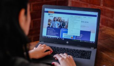 Operación Renta: proceso 2019 comienza este lunes