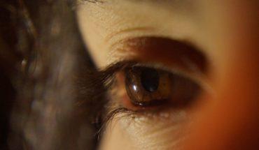 Otorga IMSS 600 mil consultas anuales por glaucoma