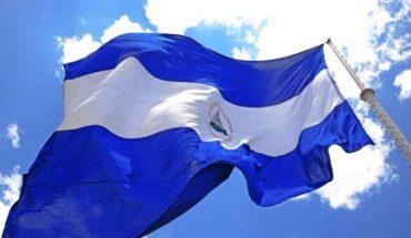 Otra posibilidad bélica: EEUU 'no descarta' opción militar en Nicaragua