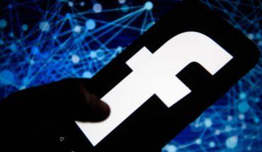 Para qué usa Facebook tu número de teléfono