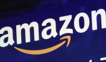 Perder acuerdo con Amazon perjudicó a Nueva York