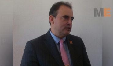 Por falta de claridad en la verificación vehicular, Baltazar Gaona prevé exhorto para su suspensión