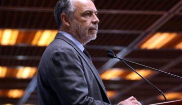 Promete Cámara amplio debate de PND