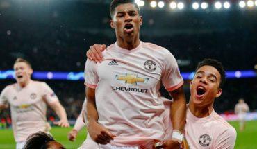Qué canal transmite Arsenal vs Manchester United en TV: Premier League 2019