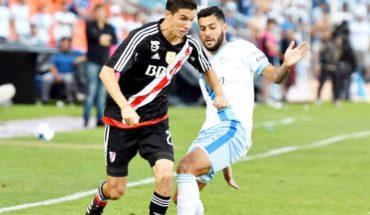 Qué canal transmite Atlético Tucumán vs River Plate en TV: Superliga Argentina 2019