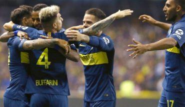 Qué canal transmite Boca Juniors vs Tolima en TV: Copa Libertadores 2019