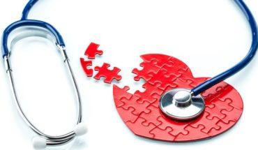 Qué es el síndrome del corazón roto
