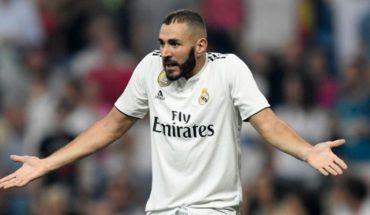 Real Madrid recibió los memes más humillantes tras ser eliminado de la Champions