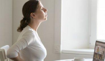 Recomendaciones para evitar piedras en los riñones