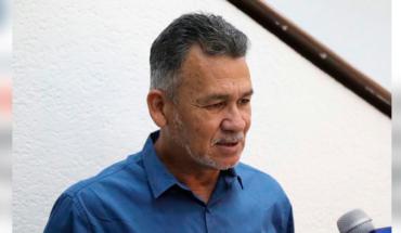 Reconoce Sergio Báez, avance de Michoacán al aprobar la reforma de extinción de dominio