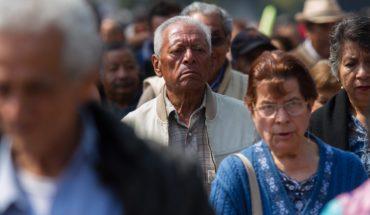Reglas de operación de la pensión para adultos mayores no piden tener una cuenta bancaria en específico