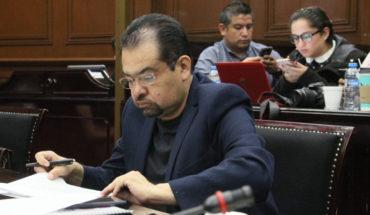 Respaldo a Guardia Nacional, pero con reservas: Tony Martínez