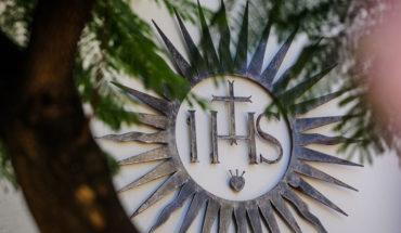 Sacerdote investigado por abuso presentó dimisión de su estado clerical