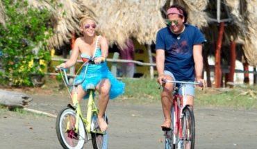 Shakira ante la justicia por el supuesto plagio de La Bicicleta
