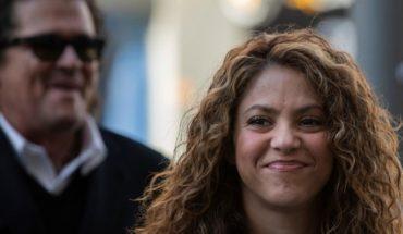 Shakira y Carlos Vives niegan haber plagiado La Bicicleta