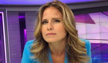 """Soledad Onetto confesó sufrir acoso por redes sociales: """"Me tiene sobrepasada"""""""