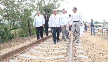 Tren Maya costaría hasta 10 veces más si no se planea bien