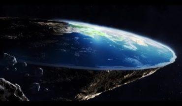 """El primer encuentro de """"terraplaneros"""" en nuestro país"""