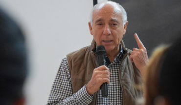 Violencia en Michoacán demandan real coordinación en la estrategia de seguridad: Luis Manuel Antúnez