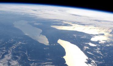 Vuelos al espacio se transformarían en una millonaria industria para 2030