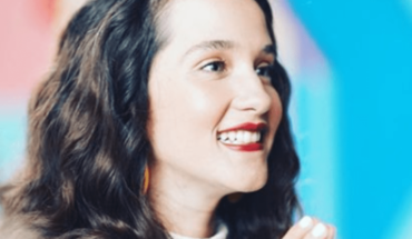 Ximena Sariñana es confundida con Natalia Lafourcade