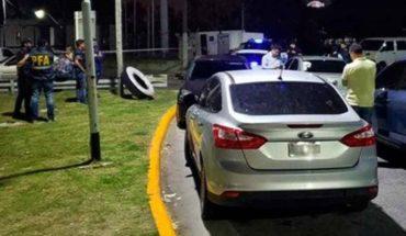 ¿Cómo sigue la investigación por el tiroteo entre policías en Avellaneda?