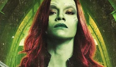 "¿El video que confirma que Gamora regresará en ""Avengers Endgame""?"