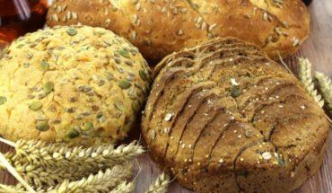 ¿Es necesario eliminar el gluten de la dieta diaria?
