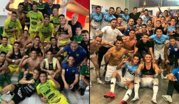 ¿Qué tiene que pasar para que hoy se defina el campeón de la Superliga?