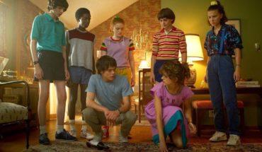 """10 cosas que no viste en el tráiler de """"Stranger Things 3"""""""