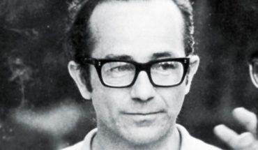 A 42 años de la desaparición de Rodolfo Walsh: un recorrido por sus icónicas cartas