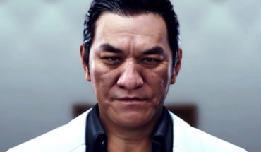 A Japanese game is withdrawn from sale by the use of cocaine from his actor