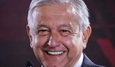 AMLO estimated to recover 700 billion pesos this year