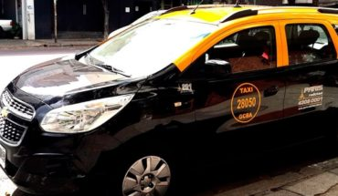 Already governs preset for taxi fare: how it works and what it means?