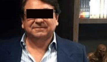 Amparan a Alejandro Gutiérrez por juicio de presunto peculado