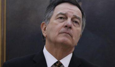 Ampuero y Boric se enfrentan por visita de Bolsonaro