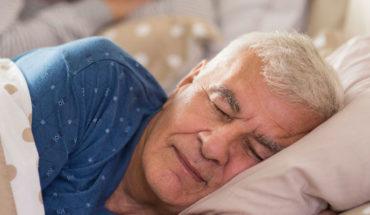 Apnea obstructiva no solo trastorna el sueño, además predispone a un infarto y embolias