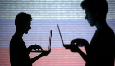 Approx. 27% of Internet users have suffered according to the SCT and the OAS identity theft