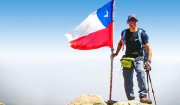 Ascender: el camino a la cumbre de Hernán Leal